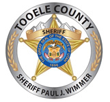 Tooele County Sheriff